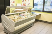 magasin-fromagerie-Nivelles-1