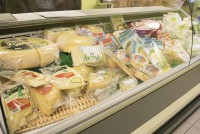 magasin-fromagerie-Nivelles-2