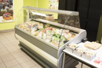 magasin-fromagerie-Nivelles-3