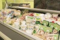 magasin-fromagerie-Nivelles-4