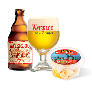 1815-Waterloo-biere-waterloo-fromagerie-biologique-de-vielsalm